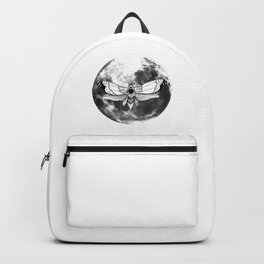 Moonmoth Backpack