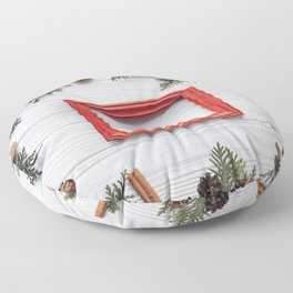 Miscellaneous Floor Pillow
