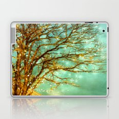 newly magical reversed Laptop & iPad Skin