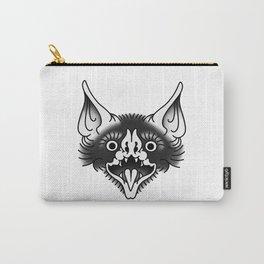 bat boy Carry-All Pouch