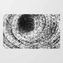 Organic Tunnel Rug