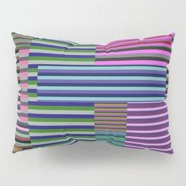ColorClub 10 Pillow Sham