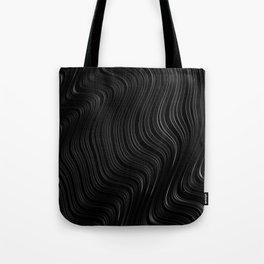 Cenek Tote Bag