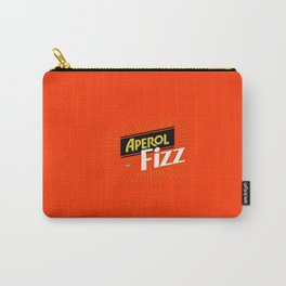 Aperol Fizz - League of Legends Carry-All Pouch