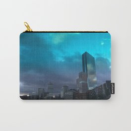 Beautiful Boston Carry-All Pouch