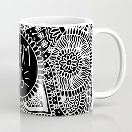 Dream Big! #2 Coffee Mug