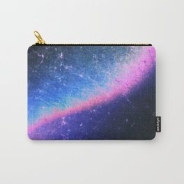 Electric Attraction Carry-All Pouch