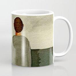 two of us Coffee Mug