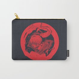 Himura Carry-All Pouch