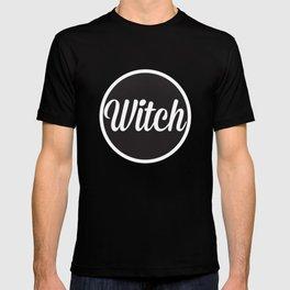 Witch Milk T-shirt