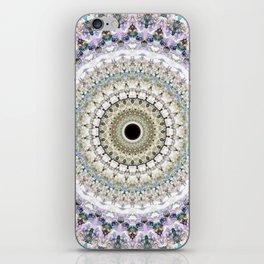 TJARDA iPhone Skin
