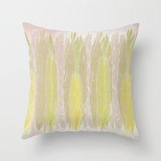 WILD WOOD  Throw Pillow
