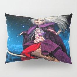 Sarah Sanderson Pillow Sham