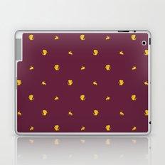Quarry Laptop & iPad Skin