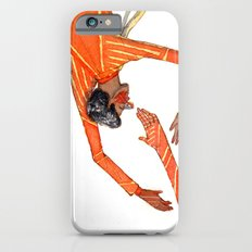 Unwitting Slim Case iPhone 6s