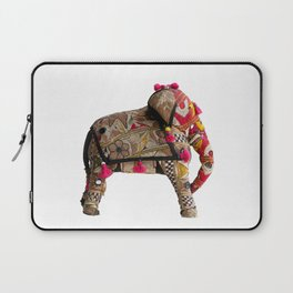 ElephanTribe Laptop Sleeve