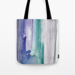 5  | 190907 | Watercolor Abstract Painting Tote Bag