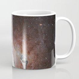Paradise - Vacation mode on Coffee Mug