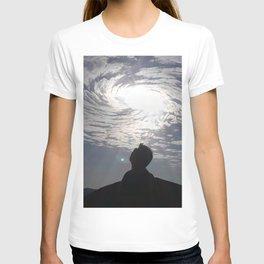 Oh Beautiful You T-shirt