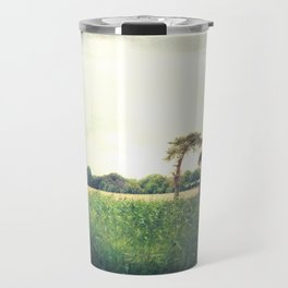 fishbourne two Travel Mug
