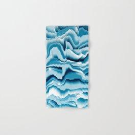 Abstract 143 Hand & Bath Towel