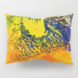 Great Barrier Pillow Sham
