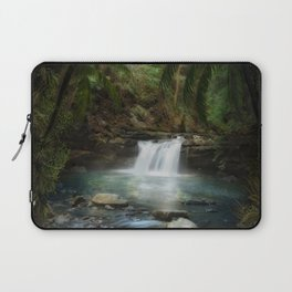 The Jungle 2 Laptop Sleeve