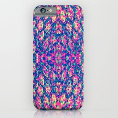 Rivers of color  Slim Case iPhone 6s