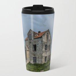 Heidi 1930 Travel Mug
