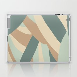 Pucciana  Forest Laptop & iPad Skin