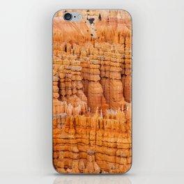 Bryce Canyon. Utah. USA iPhone Skin