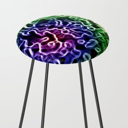 Cell Counter Stool