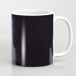 Always (Severus's Patronus) Coffee Mug