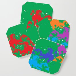 lost land map Coaster