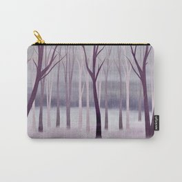 Whitehaven  Woods Dreamscape Carry-All Pouch