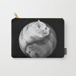 Catyang Carry-All Pouch