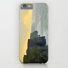 Cliffs of Moher Morning iPhone 6s Slim Case