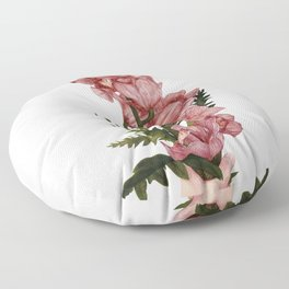 For You Floor Pillow