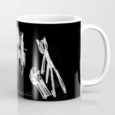CAPPUCCETTO ROSSO Mug