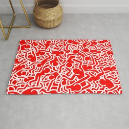 Little People Rug