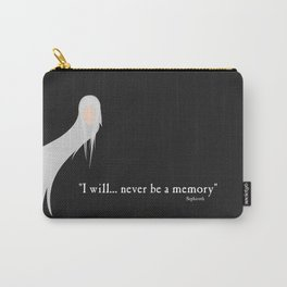 Sephiroth Carry-All Pouch