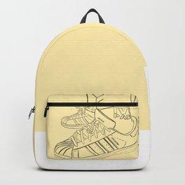 Modern Dorothy Street Wear Backpack
