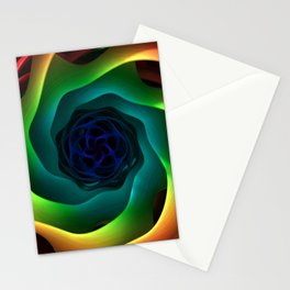 Acumen Stationery Cards