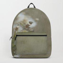 Hierakion Backpack