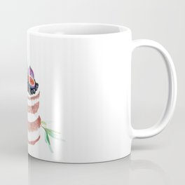 Fig Cake Coffee Mug