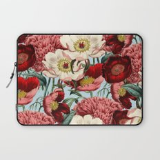 Velvet #society6 #decor #buyart Laptop Sleeve