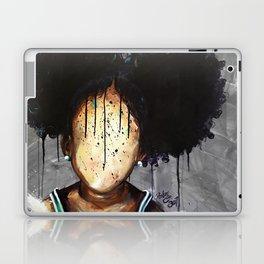 Naturally XXVII Laptop & iPad Skin