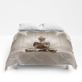 Buddha 13 Comforters