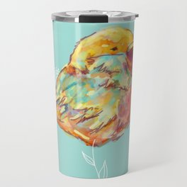 Cru Cru  Travel Mug