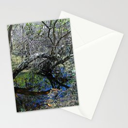 Quiet Litany Stationery Cards
